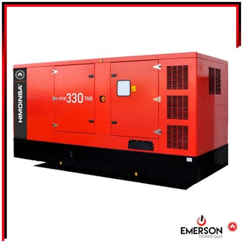 Assistência Técnica de Gerador de Energia Valor Irapuru - Assistências Técnicas de Geradores a Gasolina
