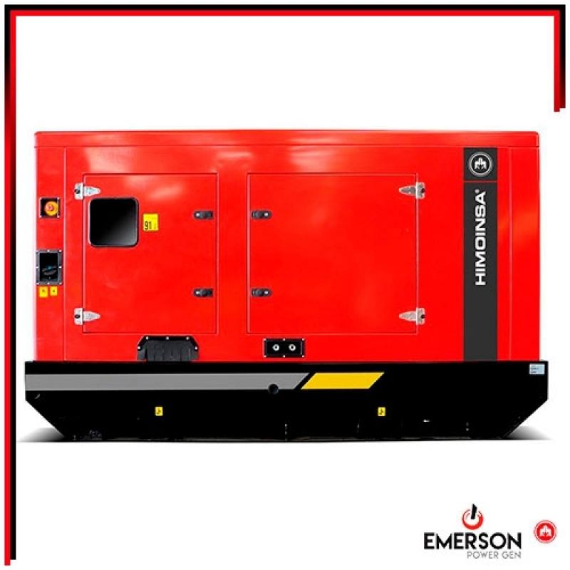 Assistência Técnica para Gerador a Diesel 50kva Orçamento Redenção da Serra - Assistências Técnicas de Geradores a Gasolina