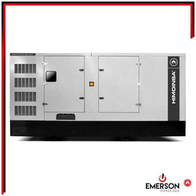Geradores de Energia para Elevadores Atibaia - Gerador de Energia a Gasolina