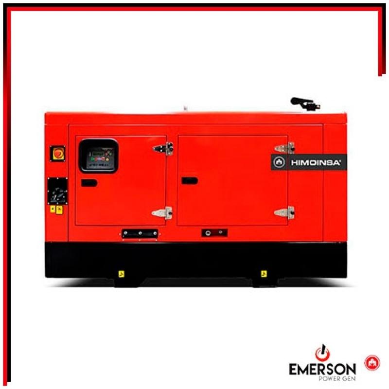 Onde Vende Gerador Bifásico Residencial Adamantina - Gerador Bifásico Diesel