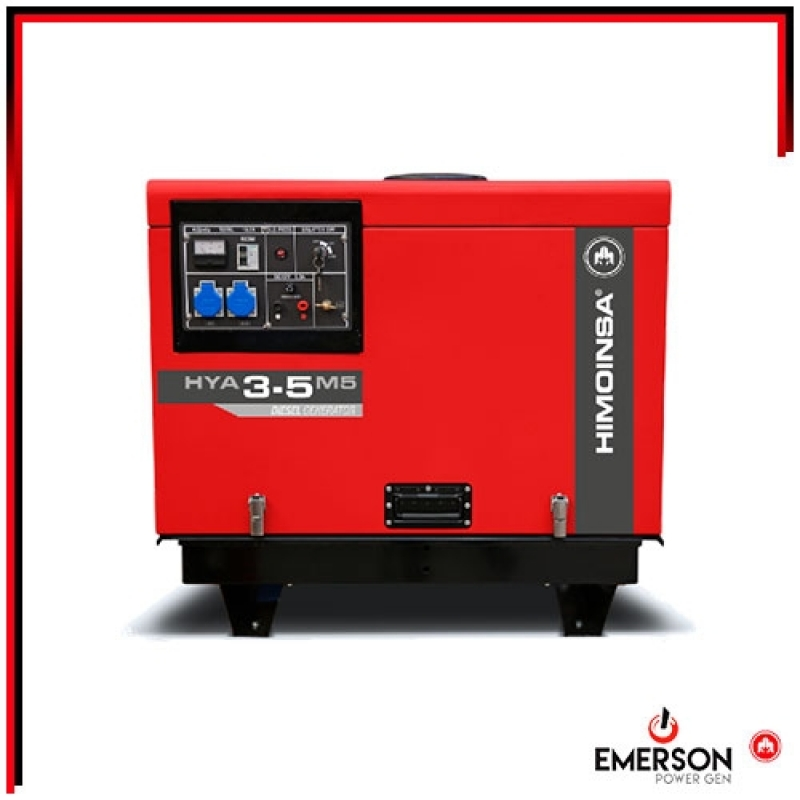 Reparo para Gerador a Diesel de Energia Valor Juquitiba - Reparo para Gerador a Diesel para Elevador