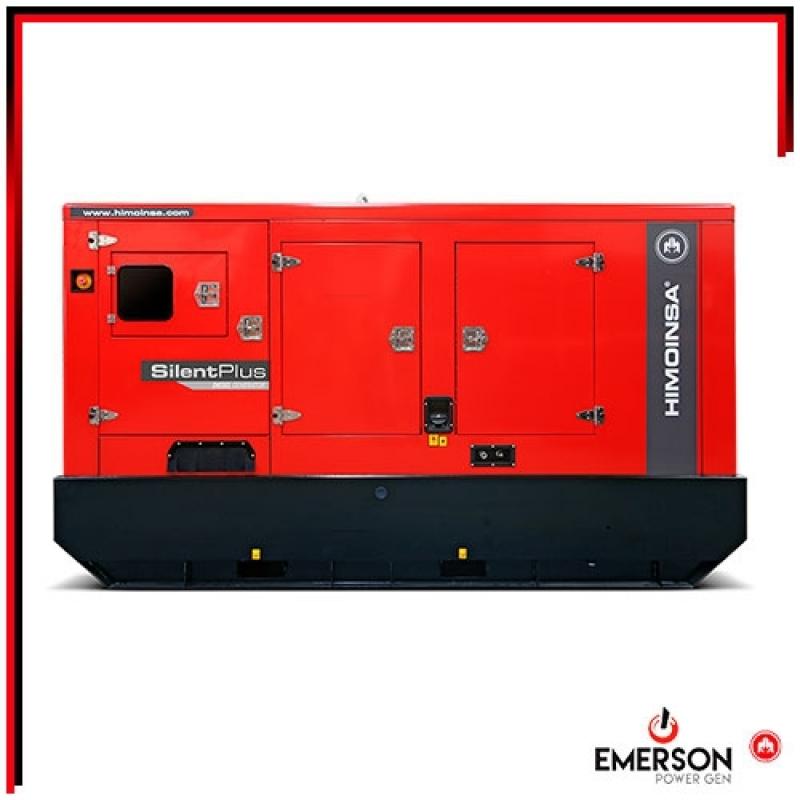 Reparo para Gerador a Diesel para Condomínios Valor Urupês - Reparo para Gerador a Diesel para Elevador