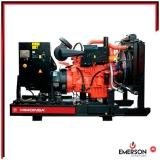 assistência técnica de gerador de energia orçamento Borborema