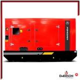 assistência técnica de gerador a diesel