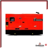 assistência técnica para gerador a diesel 50kva Rio Grande da Serra