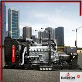 comprar gerador de energia de 15kva Restinga
