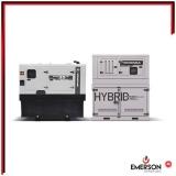 empresa de manutenção gerador de energia Itápolis