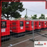 gerador a diesel para residência preço Jarinu