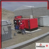 gerador de energia para condomínios Guararapes