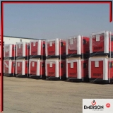 geradores a diesel bifásicos Sumaré