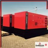 geradores de energia a gasolina Ibiti Reserva
