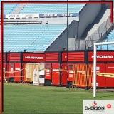 loja que vende gerador a diesel de energia Santa Lúcia