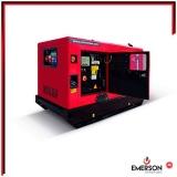 manutenção corretiva para gerador a diesel 150kva valor Cerquilho