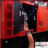 manutenção para gerador de energia para casas orçar Olímpia