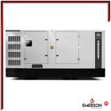 reparo para gerador a diesel para elevador valor Itapetininga