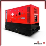 reparo para gerador a diesel partida elétrica valor Campos Novos Paulista