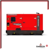 reparo para gerador a diesel partida elétrica Dobrada