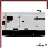 reparos para gerador a diesel 150kva Bernardino de Campos