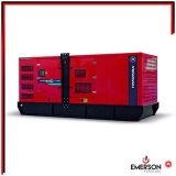 venda de gerador de energia para elevadores Buritama