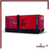 venda de gerador de energia para elevadores